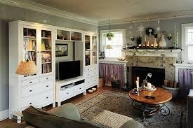 eclectic living room also area rug