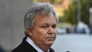 Conman Peter Foster arrested in Queensland | News Break