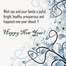 best happy new year quotes for friends quotes poems