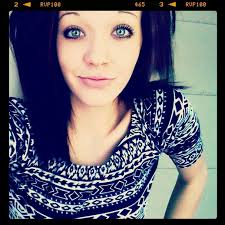 Addie Davis (@AddieCaitlyn420) | Twitter