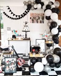 Fiestas De Quince Anos De Bts Galeria De Ideas