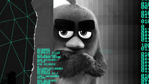 Angry Birds, Candy Crush, and a history of mobile game data ...