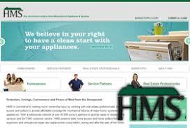 hms vs 2 10 home warranty best home
