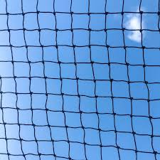 Heavy Duty Bird Netting All Sizes Net World Sports