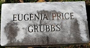 Eugenia Felicia Price Grubbs (1874-1936) - Find A Grave Memorial