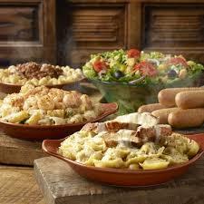 foods carry out in laurel md laurel