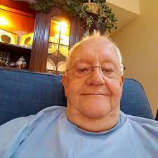 Share Obituary for Alan Shimell | Marietta, GA