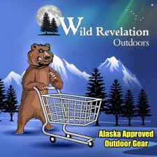The Best Bear Deterrent Products Wild Revelation Outdoors