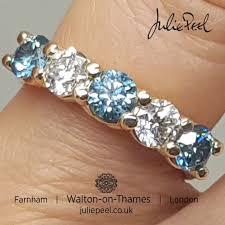 julie l jewellery design walton on