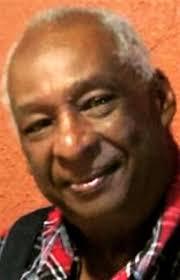 Wesley Sims Greene -- Atlanta | Obituaries | thetandd.com