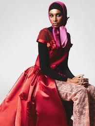 Ikram Abdi Tumblr posts - Tumbral.com
