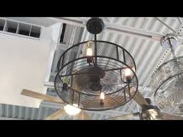patriot lighting ceiling fan at menards