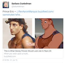gifs tweets photos h RoosterTeeth aaron* barbara dunkelman barbara* rt  tweets aaron marquis Dunkquis *starts petition to get Aaron to play Prince  Eric in the Little Mermaid Live Action Movie* fuckyeahdunkquis •