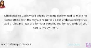 stormie omartian quote about obedience understanding god s