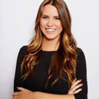 "600+ ""Colleen Johnson"" profiles | LinkedIn"