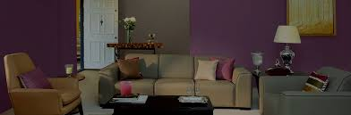 5 soothing wall colour combinations