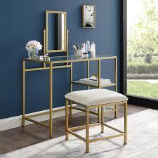 crosley furniture aimee 3 piece soft