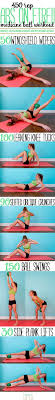 cine ball abs workout ideas to