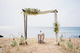 best wedding venues in monterey california