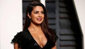 Priyanka Chopra Jonas inks 'multimillion-dollar' TV deal with Amazon - The  Week