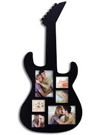 gifts for guitar
