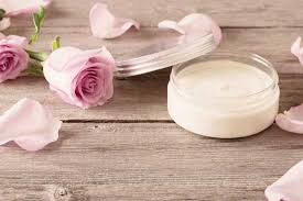 rosemary s perfect homemade face cream