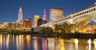 25 best things to do in cleveland ohio