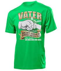 mode von love all my shirts in grün