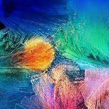 samsung galaxy alpha wallpaper
