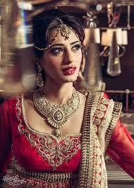 makeup games indian saubhaya makeup