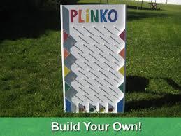 plinko board pdf plans