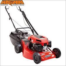 ariens lawn mower dealers australia