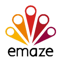 File:Emaze website logo.png - Wikimedia Commons