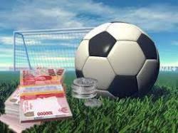 Dari Judi Bola Online, Mahasiswa Ini Raup Jutaan Rupiah ...