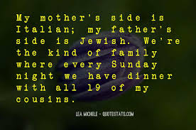 top italian family dinner quotes famous quotes sayings about