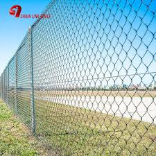 China Chain Link Fencing Fabric China Chain Link Fencing Fabric Manufacturers And Suppliers On Alibaba Com