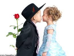 49 wallpaper love kiss couple on