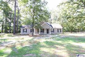 florence sc new homes