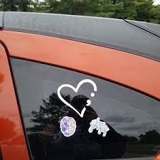 Godsmack Car Decal Etsy