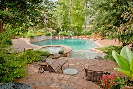 mirror lake designs pools