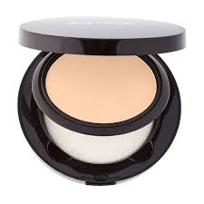powder foundations for full coverage