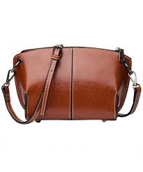 purse satchel messenger shoulder