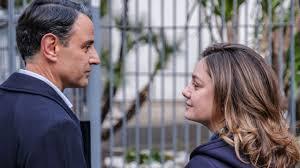 Tornare - Film (2019) - MYmovies.it