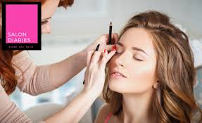 best mac makeup services deals in