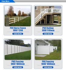 Hot Wholesale New Designs Pvc Plastic Fencing Gates White Vinyl Fence Panel Buy Pvc House Fencing Pvc Garden Fencing Vinyl Post Kit Vinyl Fence Panel 6 X6 Belmont Privacy Vinyl Fence Panel White Vinyl Fence