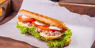 subway tuna recipe revealed jack s