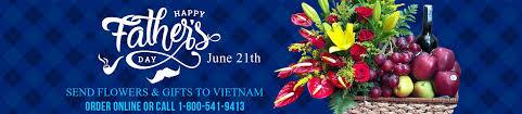 send flowers to vietnam saigon