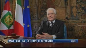Diretta TGCOM24 il canale all news di Mediaset - Tgcom24