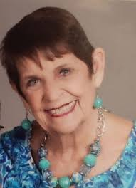 Peggy Anderson Obituary - Hixson, TN