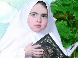 بنات صغار بالحجاب خلفيات فتيات صغيرة محجبة المرأة العصرية